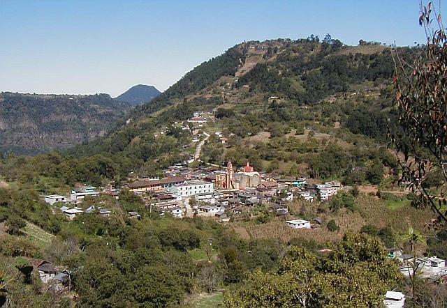 SanMiguelTenango